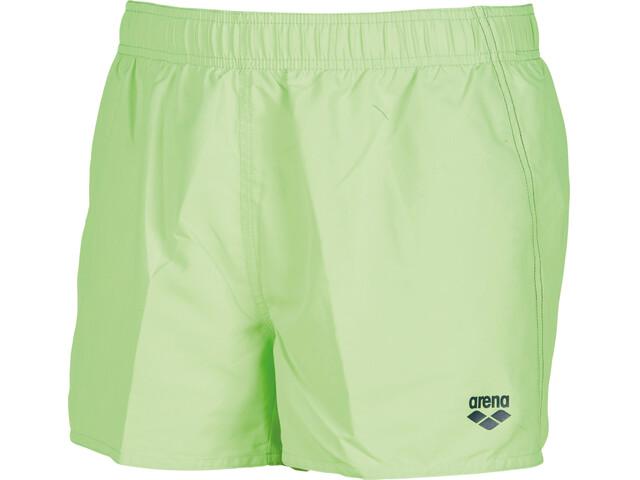 arena Fundamentals - Bañadores Hombre - verde
